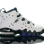 Foot-Locker-Nike-Air-Max-2-CB-94-OG-2