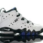 Foot-Locker-Nike-Air-Max-2-CB-94-OG-2