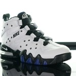 Foot-Locker-Nike-Air-Max-2-CB-94-OG-3
