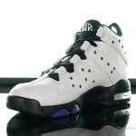 Foot-Locker-Nike-Air-Max-2-CB-94-OG-4