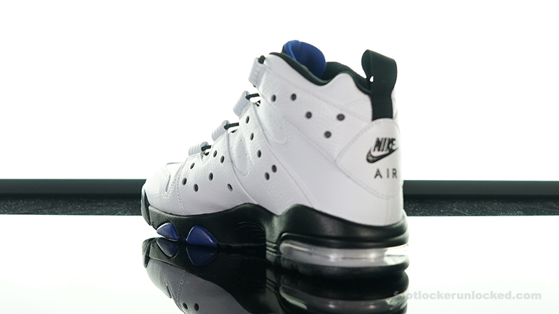 Foot-Locker-Nike-Air-Max-2-CB-94-OG-5