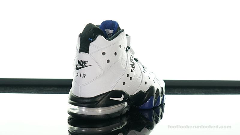 Foot-Locker-Nike-Air-Max-2-CB-94-OG-6
