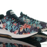 Foot-Locker-Nike-Air-Zoom-Pegasus-32-Photosynthesis-1