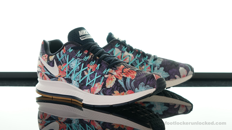 nike air zoom pegasus 32 photosynthesis pack