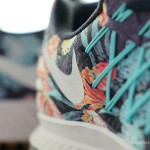 Foot-Locker-Nike-Air-Zoom-Pegasus-32-Photosynthesis-10