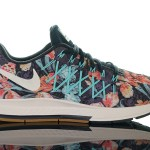 Foot-Locker-Nike-Air-Zoom-Pegasus-32-Photosynthesis-2