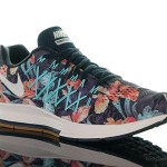 Foot-Locker-Nike-Air-Zoom-Pegasus-32-Photosynthesis-3
