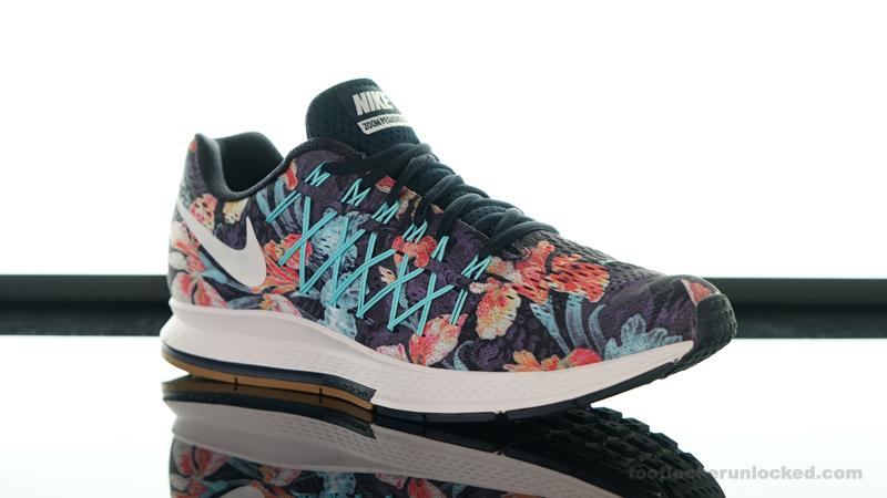 Foot-Locker-Nike-Air-Zoom-Pegasus-32-Photosynthesis-3