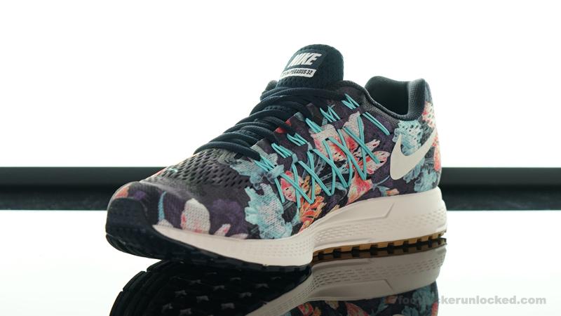 Foot-Locker-Nike-Air-Zoom-Pegasus-32-Photosynthesis-4