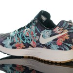 Foot-Locker-Nike-Air-Zoom-Pegasus-32-Photosynthesis-5