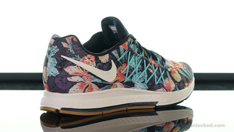 Foot-Locker-Nike-Air-Zoom-Pegasus-32-Photosynthesis-6