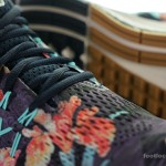 Foot-Locker-Nike-Air-Zoom-Pegasus-32-Photosynthesis-7