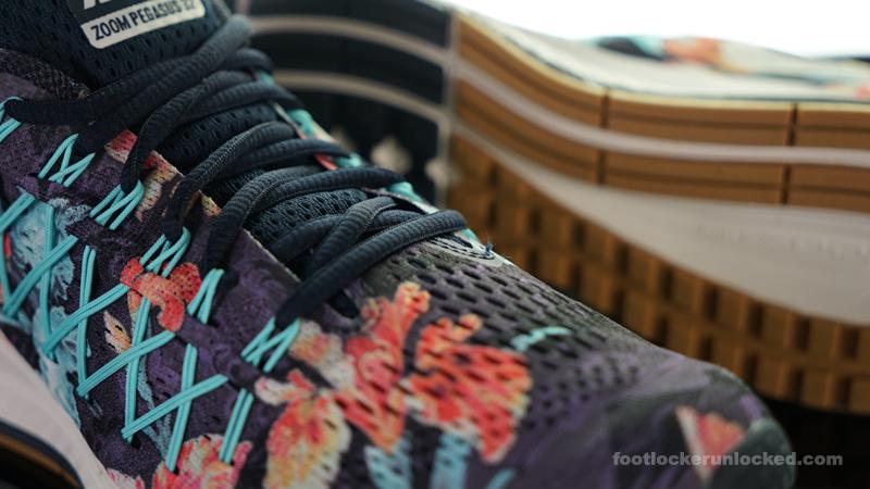 Foot-Locker-Nike-Air-Zoom-Pegasus-32-Photosynthesis-7