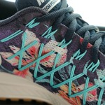 Foot-Locker-Nike-Air-Zoom-Pegasus-32-Photosynthesis-9