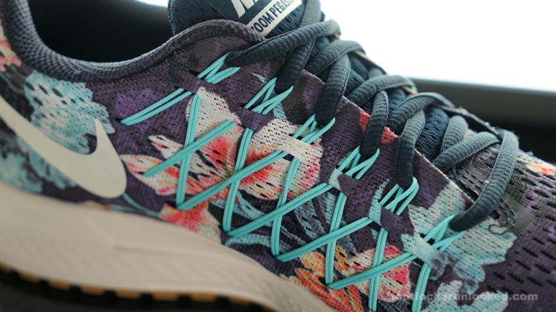 Foot-Locker-Nike-Air-Zoom-Pegasus-32-Photosynthesis-9