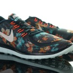 Foot-Locker-Nike-Free-50-Photosynthesis-1