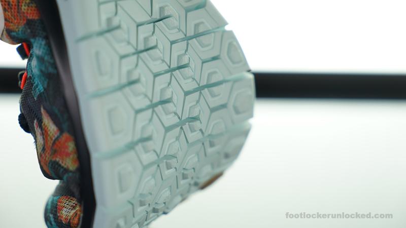 Foot-Locker-Nike-Free-50-Photosynthesis-10