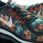 Foot-Locker-Nike-Free-50-Photosynthesis-11