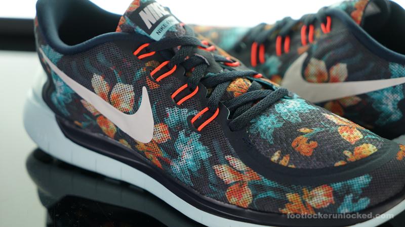 Foot-Locker-Nike-Free-50-Photosynthesis-11