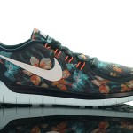 Foot-Locker-Nike-Free-50-Photosynthesis-2