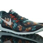 Foot-Locker-Nike-Free-50-Photosynthesis-3