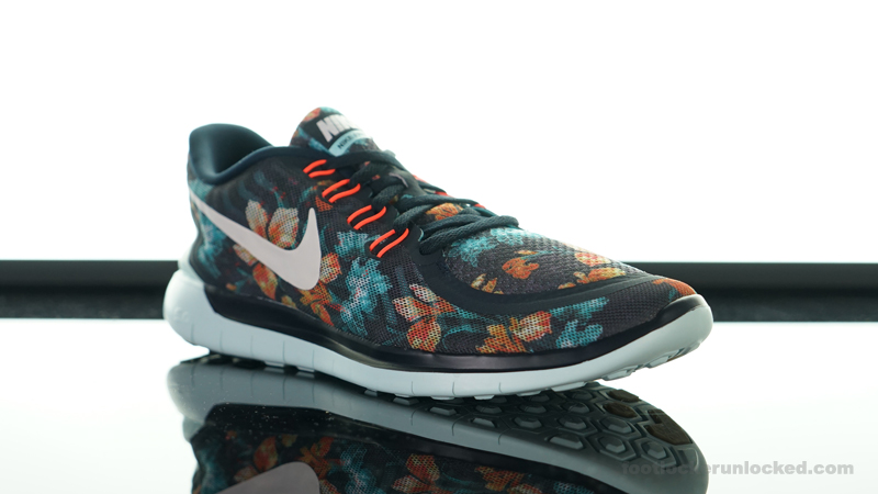Nike Footlocker Gratuit