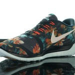 Foot-Locker-Nike-Free-50-Photosynthesis-4