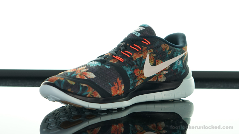 nike air max tb élite chaussures de basket-ball - Nike Photosynthesis Pack �C Foot Locker Blog