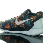 Foot-Locker-Nike-Free-50-Photosynthesis-5