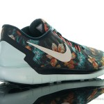 Foot-Locker-Nike-Free-50-Photosynthesis-6