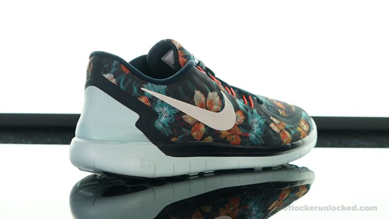 Foot-Locker-Nike-Free-50-Photosynthesis-6