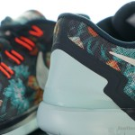 Foot-Locker-Nike-Free-50-Photosynthesis-7