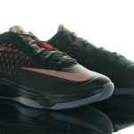 Foot-Locker-Nike-KD-VII-Elite-Rose-Gold-1