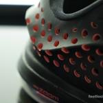 Foot-Locker-Nike-KD-VII-Elite-Rose-Gold-10