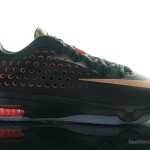 Foot-Locker-Nike-KD-VII-Elite-Rose-Gold-2