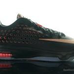 Foot-Locker-Nike-KD-VII-Elite-Rose-Gold-2