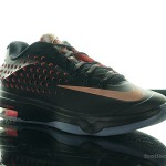 Foot-Locker-Nike-KD-VII-Elite-Rose-Gold-3