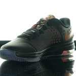 Foot-Locker-Nike-KD-VII-Elite-Rose-Gold-4