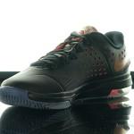 Foot-Locker-Nike-KD-VII-Elite-Rose-Gold-4