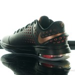 Foot-Locker-Nike-KD-VII-Elite-Rose-Gold-5