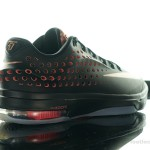 Foot-Locker-Nike-KD-VII-Elite-Rose-Gold-6