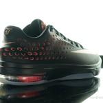 Foot-Locker-Nike-KD-VII-Elite-Rose-Gold-6