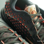 Foot-Locker-Nike-KD-VII-Elite-Rose-Gold-7