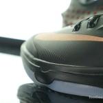 Foot-Locker-Nike-KD-VII-Elite-Rose-Gold-8