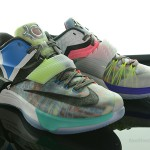 Foot-Locker-Nike-KD-VII-What-The-1
