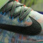 Foot-Locker-Nike-KD-VII-What-The-10