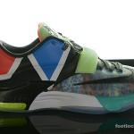 Foot-Locker-Nike-KD-VII-What-The-2