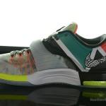 Foot-Locker-Nike-KD-VII-What-The-3
