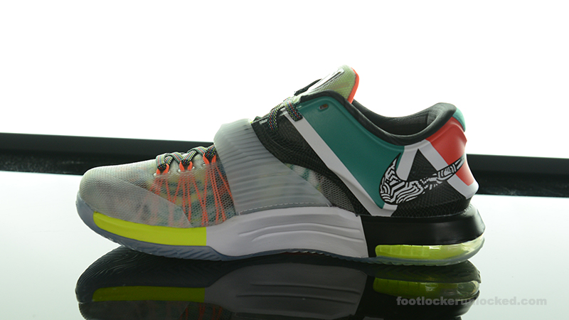 Foot-Locker-Nike-KD-VII-What-The-3