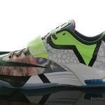 Foot-Locker-Nike-KD-VII-What-The-4